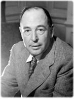 If minds are wholly dependent on brains, and brains on biochemistry, and biochemistry (in the long run) on the meaningless flux of the atoms, I cannot understand how the thought of those minds should have any more significance than the sound of the wind in the trees. —C.S. Lewis