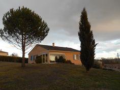Vente maison traditionnelle Saint Astier (24110) 6 pièce(s) 135 m2