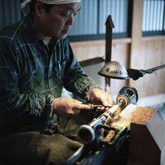 職人/craftsman