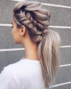 ••• | @raegencallihan Hair Styles, Headbands, Accessories, Beauty, Fashion, Dreadlocks, Hair Plait Styles, Beleza, Moda