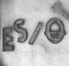 Teaser, Feels, Symbols, Inspired, Creative, Instagram Posts, Shop, Inspiration, Design