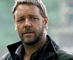 """That's what means """" a men's man""""! Gladiator Movie, Russell Crowe, You Are Cute, Kevin Costner, People Of Interest, Gary Oldman, Stephen Amell, Movie Characters, Handsome Boys"""