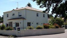 Chambres d'hôtes à vendre à St-Brevin-l'Océan en Loire-Atlantique