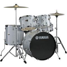Yamaha GigMaster.