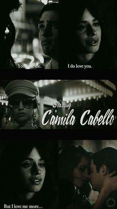 Wallpaper Camila Cabello - Havana⚘