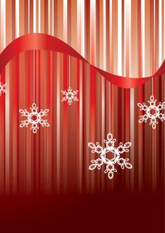 Free Chrsitmas Photoshop Patterns For Web Backgrounds - 24    Scroll to the bottom for the best ones.