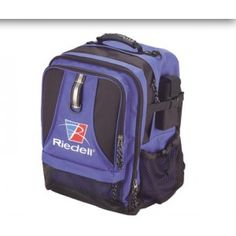 a57aecdc54b6 Riedell Skate Backpack Riedell Figure Skates