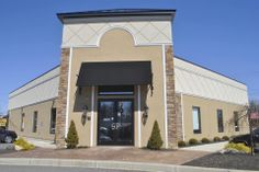 Glennpeter Diamond Centre Three locations in the Capital Region * Clifton Park * Colonie Center * The Diamond Center on Central Ave. Clifton Park, Cover Photos, Centre, Jewels, Mansions, Diamond, House Styles, Home Decor, Mansion Houses