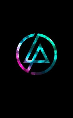 linkin park 4 life nothing will change my mind Linkin Park Logo, Lp Tattoo, Linkin Park Wallpaper, Linking Park, Linkin Park Chester, Chester Bennington, Band Logos, Photos, Pictures