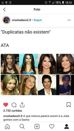 Vampire Daries, Vampire Diaries Damon, Vampire Diaries The Originals, New Pretty Little Liars, Pretty Little Liers, Pll Memes, Funny Memes, Cenas Teen Wolf, The Vampires Diaries