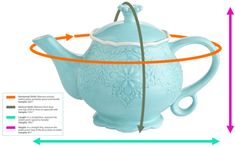 Tea Cosy Template Lovely How to Measure Your Teapot to Make A Tea Cozy Pretty Tea Cozy Easy Sewing Projects, Sewing Hacks, Sewing Crafts, Crochet Cozy, Hand Crochet, Crochet Granny, Crochet Geek, Crochet Potholders, Form Crochet