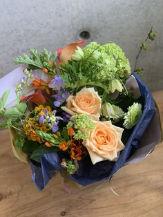 Gift Bouquet, Cabbage, Floral Wreath, Wreaths, Vegetables, Gifts, Food, Home Decor, Presents