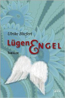 Buy Lügenengel: Die Arena Thriller by Ulrike Bliefert and Read this Book on Kobo's Free Apps. Discover Kobo's Vast Collection of Ebooks and Audiobooks Today - Over 4 Million Titles! Thriller, Cover, Free Apps, Audiobooks, Ebooks, This Book, Reading, Image, Collection