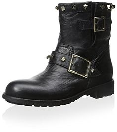 fa009ee3f08 Jimmy Choo Women s Youth Boot   Find out more about the great product at  the image link.