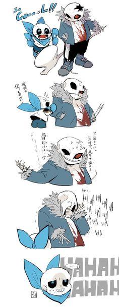 Undertale Ships, Undertale Cute, Undertale Comic, Horror Sans, Sans Cute, Underswap, Baby Goats, First Humans, Doujinshi