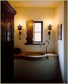 McAlpine Booth & Ferrier Interiors - Natural Design | EHOMEE - Home Interior Design