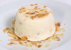 Kulfi recept - indiai fagylalt