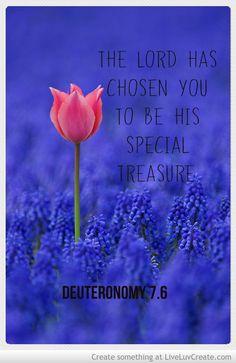 Ten-Word Bible Verses for Teens/Tweens - A Devotional Get your copy at Amazon! http://www.amazon.com/Ten-Big-Words-10-Word-Verses/dp/1482669293/ref=sr_1_1?ie=UTF8&qid=1426727798&sr=8-1&keywords=ten+big+words