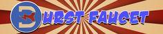 http://burstfaucet.ml burst faucet , burst faucets , burstcoin faucet