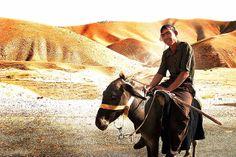 Tajikistan.     Courtesy: Steve Evans, citizen of the World.