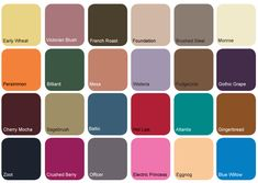 Gem Tones. The Pantone colors for Fall 2011 are superb, so many of them are gem tones and are very flattering on a number of skin tones.