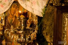 The last days until the 15 of August, pilgrims head for the Panagia Faneromeni Monastery (Holly Mary Revealed) for the celebration of this Christian. Pilgrimage, Religion, Greek, Mary, Christian, Greek Language, Christians, Religious Education