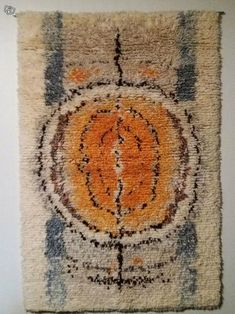 Rya Rug, Vintage World Maps, Weaving, Textiles, Tapestry, Carpet Ideas, Blanket, 4 Life, Cool Stuff