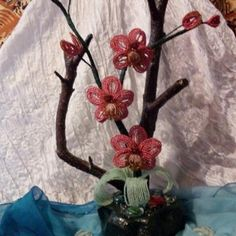 Цветы купить в энгельсе
