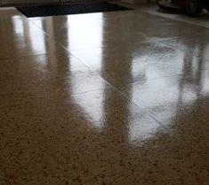 Terrazzo Floor Polishing Quality terrazzo floor polishing company with over 12 .