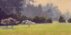 step-by-step pastel demonstration, & other art instruction