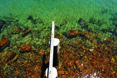 Knysna Lake by ulrichwaldeck21 on 500px