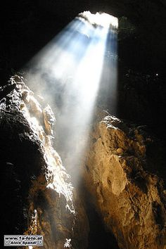 Ötscher-Tropfsteinhöhle - Naturpark ÖTSCHER-TORMÄUER bei Gaming Dark Beauty, Summer Activities, Caves, Munich, Vienna, Austria, Berlin, Waterfall, Traveling
