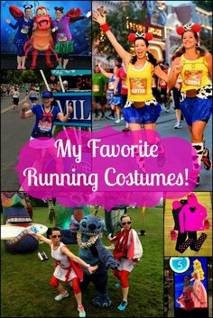 My Favorite Running Costumes for runDisney RacesYou can find Running costumes and more on our website.My Favorite Running Costumes for runDisney Races Disney Princess Marathon Costume, Princess Running Costume, Disney Princess Half Marathon, Disney Marathon, Halloween Running Costumes, Run Disney Costumes, Halloween Makeup, Halloween Ideas, Disney 5k