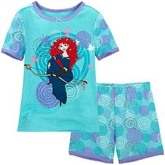 Brave movie merchandise   Disney Princesses - Brave Merchandise On-Sale on Disney Store Site