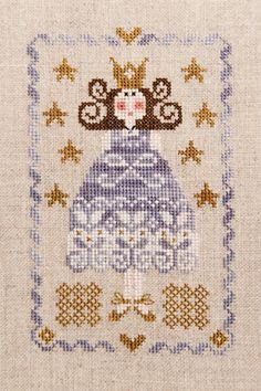 princesse-bleu.jpg 283×425 piksel