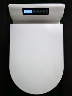 Incinerating Toilet - TinyJohn is a compact waterless incinerating toilet – ECOJOHN l incinerating toilet, self-contained and evaporating toilets that reduce your waste to neutralized ash. No waste. Man Cave Pole Barn, Incinerating Toilet, Solar Panel Battery, Off Grid Cabin, Camper Hacks, Composting Toilet, No Waste, Gas Fires, Toilets