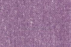 Diseño textil (Acrílico)