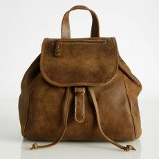 5a9af5959a6e love roots bags Leather Backpack Purse