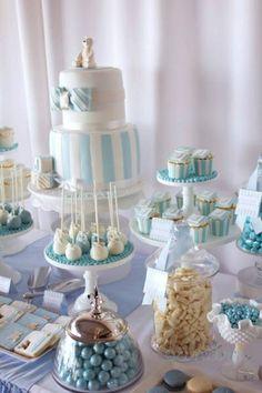 Patisserie In The City, wedding cake, pièce montée, gâtau de mariage, cupcake