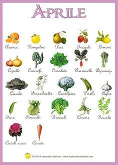 Fruit Flowers, Healthy Menu, Italian Language, Eat Smart, Fruit Art, Vegetable Garden, I Foods, Health And Wellness, Natural Remedies