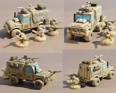EDF Eden defence force (non imperial standalone force) Plog*conversion heavy - Page 10 - Forum - DakkaDakka   Nothing to see here, move along.