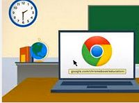 30 Ways to Use Chromebook in Education ~ Educational Technology and Mobile Learning