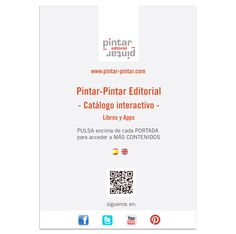 Apps, Blog, Cover, Cover Pages, Libros, Blogging, App, Appliques
