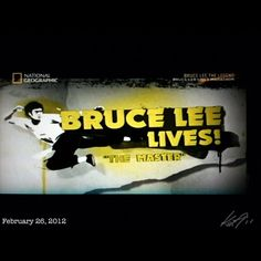 結構面白い番組 #brucelee #legend