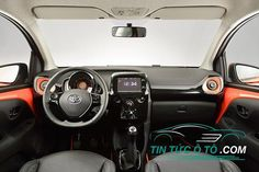 Toyota ra mắt cặp đôi xe mới tại Indonesia với giá chỉ từ 158 triệu đồng