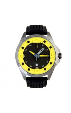 Sparco Whatch Orologio Sparco