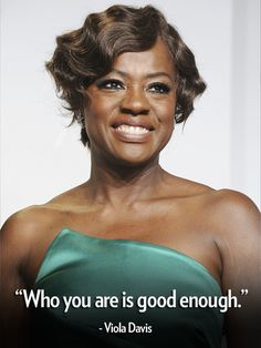 """Stars Spill: Advice to My Younger Self 