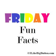 I Like Big Buttons! Friday Fun Facts: How We Prepare Our Plastic Snaps And Why  Craft Supplies and Tutorials @ ILikeBigButtons.com