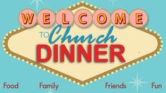 Community Church Ministry -