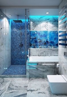 25 inspiration simple bathroom design for a small room that you need to try 11 25 inspiration simple bathroom design for a small room that you need to try 11 Simple Bathroom Designs, Bathroom Design Luxury, Modern Bathroom Design, Modern House Design, Bath Design, Tile Design, Dream Bathrooms, Small Bathroom, Luxury Bathrooms